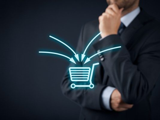 comparar precios en e-commerce