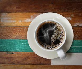 escasez cafe Villa Olimpica Rio