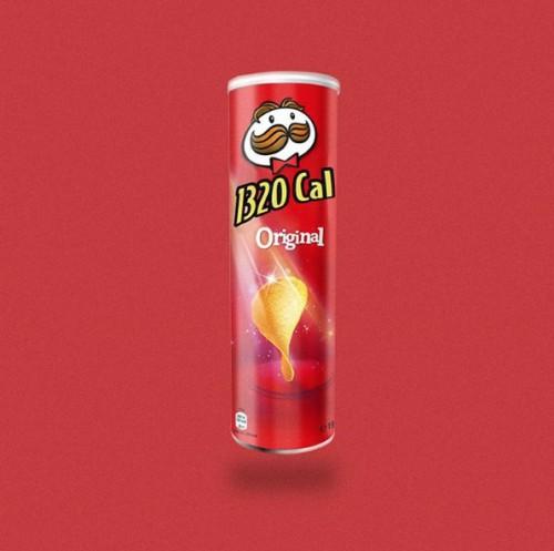 caloriebrands1444 (1)