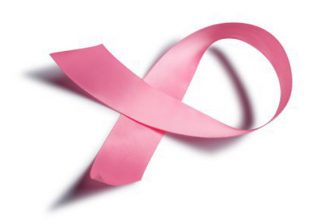cancer mama aplicacion