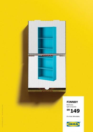 muebles-ikea-precio-3-reasonwhy.es_