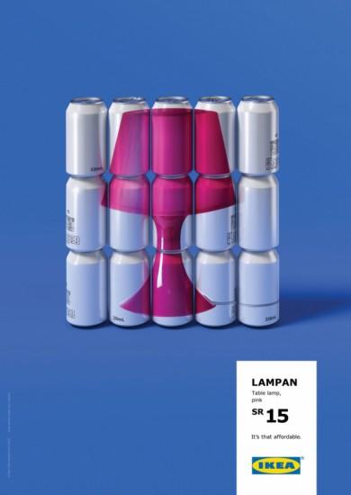 muebles-ikea-precio-4-reasonwhy.es_