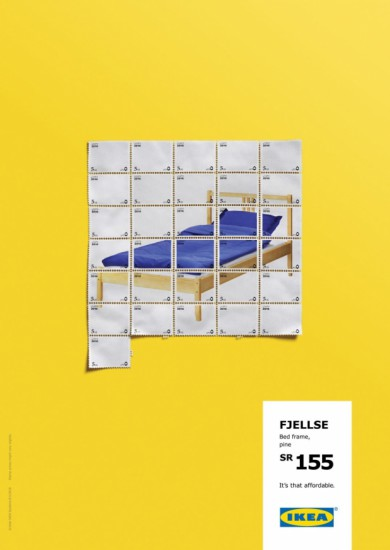 muebles-ikea-precio-5-reasonwhy.es_