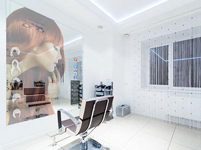 posh-view-imirror-salon