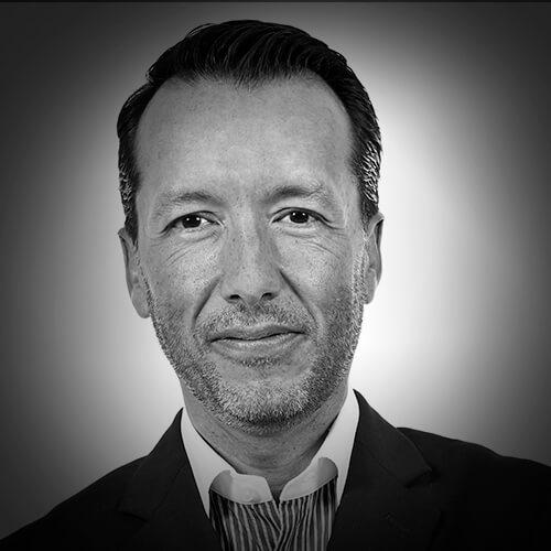 Alejandro González columnista InformaBTL