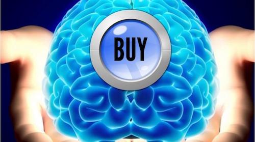 Cerebro-reptil-y-las-decisiones-de-compra_mini-680x380