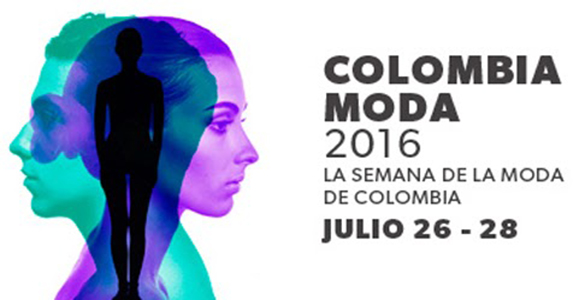 Fashion Retailers Colombia