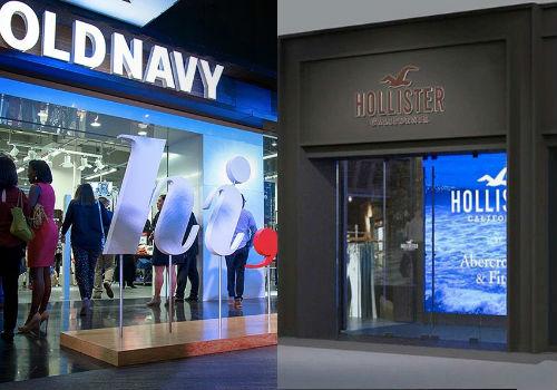 Fashion retailers apuestan mexico