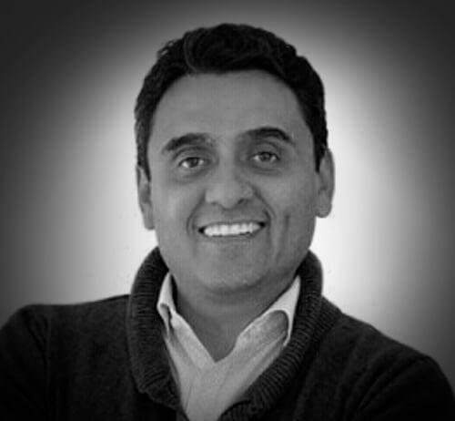 Gabriel Jiménez, columnista InformaBTL