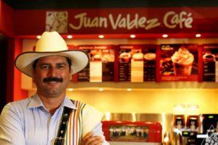 Juan Valdez Online