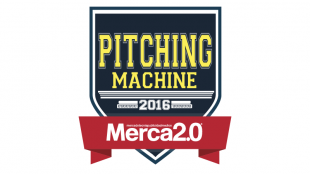 Pitching Machine 2016