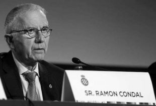 Ramon Condal