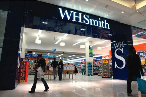 retailer britanico aterriza en Espana