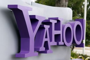 Compra Yahoo