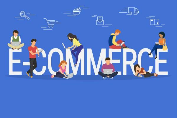 e-commerce logistica