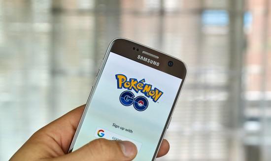 fast food retailer revivio pokemon go