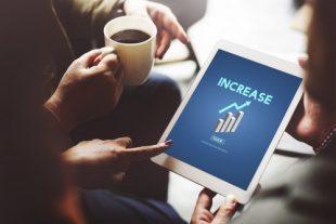 business intelligence analisis predictivo