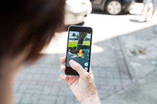 pokemon go fast food retailers