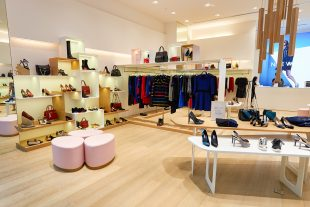 6 elementos para que tu retailer llame la atención del shopper
