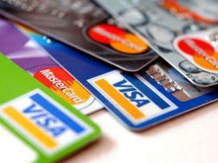 tarjeta de credito productos