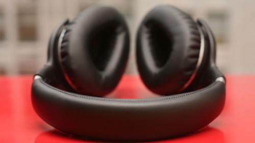 ¿Qué consumen los mexicanos en ITunes y Spotify?