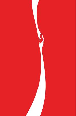 #CokeHands, Ogilvy Shangai