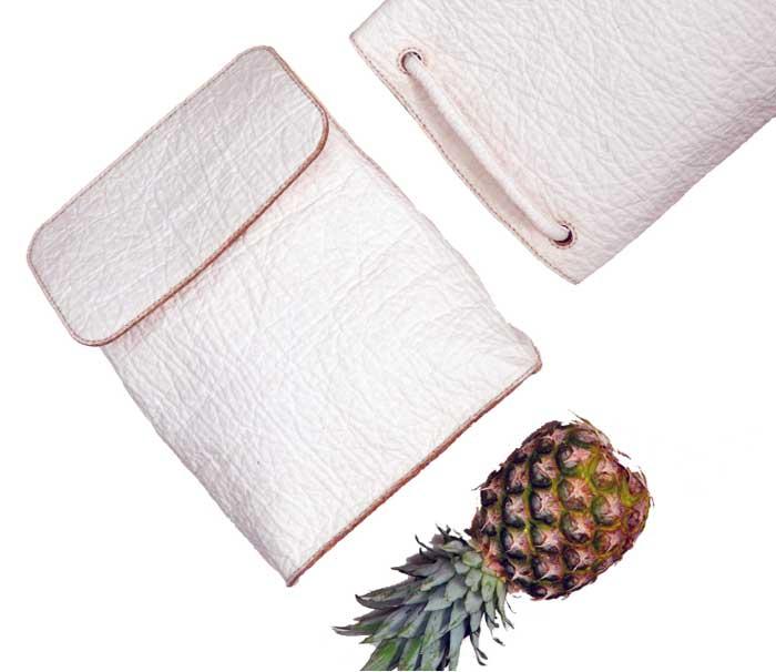 Exx-Innovaction-Textil-2