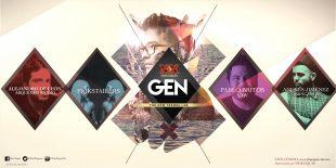 GENXX1
