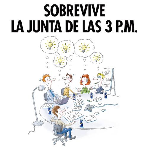 IG-AD-MAL-DEL-PUERCO-JUNTA