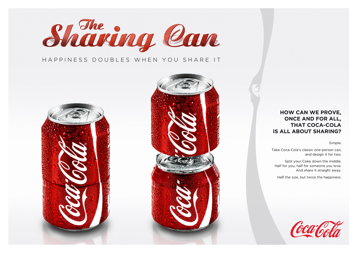 coca cola in india case study analysis Swot analysis of coca cola with usp, competition, stp (segmentation, targeting, positioning) - marketing analysis coca cola is the largest beverage soft drink brand in the world the portfolio contains more than 500 brands of beverages.