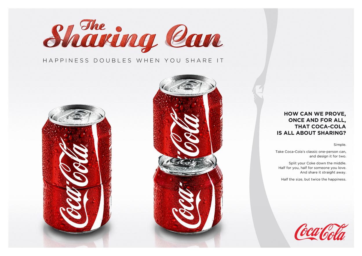 Las 15 mejores campañas BTL de Coca-Cola en los últimos 15 ...