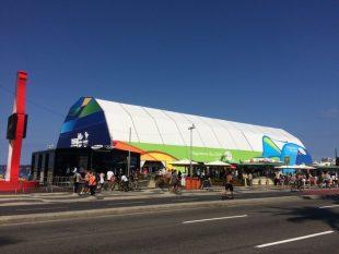 Whitepaper Juegos Olimpicos Rio