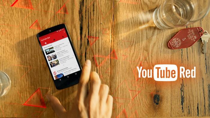 5 tips para hacer una campaña en YouTube exitosa