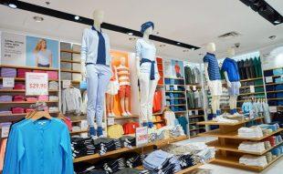 5 notas de retail mas importantes de la semana