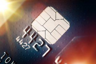 tarjeta formas de pago
