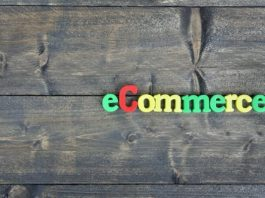 Ecommerce, comercio electronico