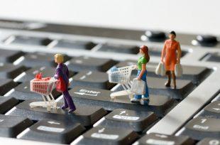 8 insights del consumidor latinoamericano para 2020