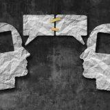 comunicación consumidores