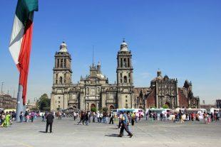 Instalan comite para fortalecer comercio mexicano