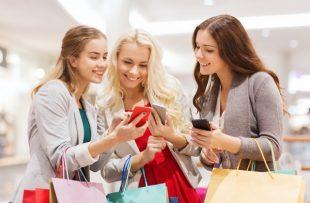 6 aspectos de los nuevos consumidores que toda marca debe considerar