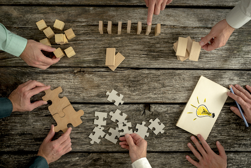 retos de marcas ante un consumidor mas informado