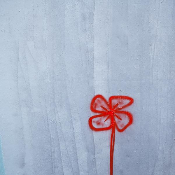 paintback08