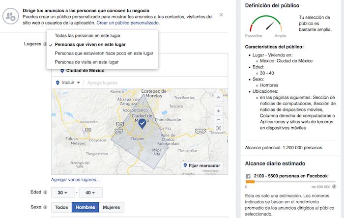 Facebook-Publico-Objetivo