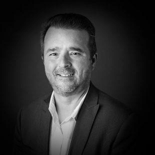 Fernando Labastida, columnista InformaBTL