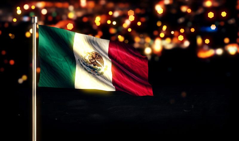 Hecho en Mexico nueva campaña