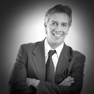 Iván Fernández de Lara, columnista en InformaBTL
