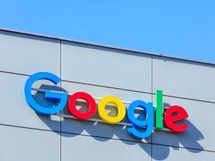 CEO Google Mexico