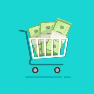 e-commerce, comercio en linea
