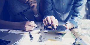 Marketing 3 cosas que debes hacer como marca para afrontar tiempos dificiles
