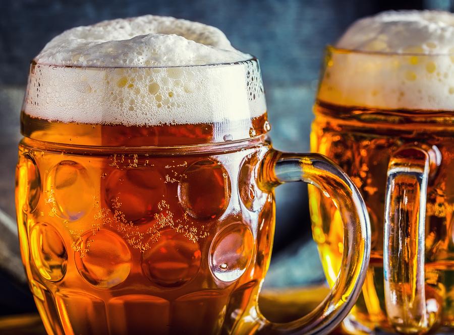 Beer, cerveza, bebidas